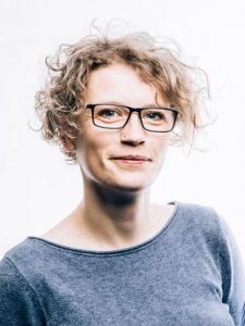 Annett Rösch